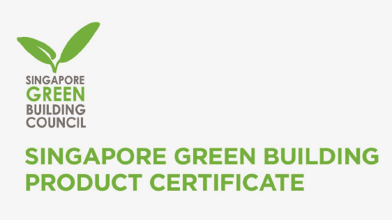 singapore-green-building-product-certificate-small-2