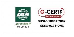 GKSG-0171-OHC-IAS+LOGO